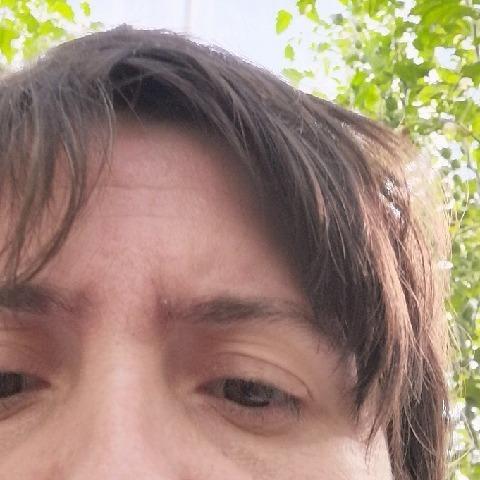 Ildiko, 35 éves társkereső nő - Mosonszentmiklós