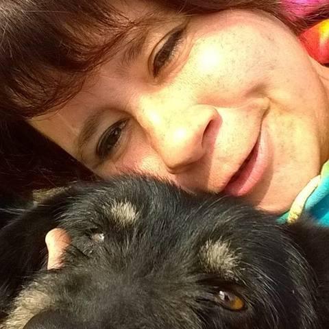 Bea, 48 éves társkereső nő - Sopron