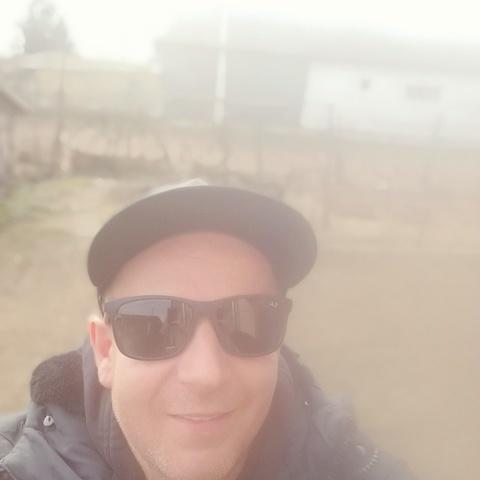 Szabi, 47 éves társkereső férfi - Nyíregyháza