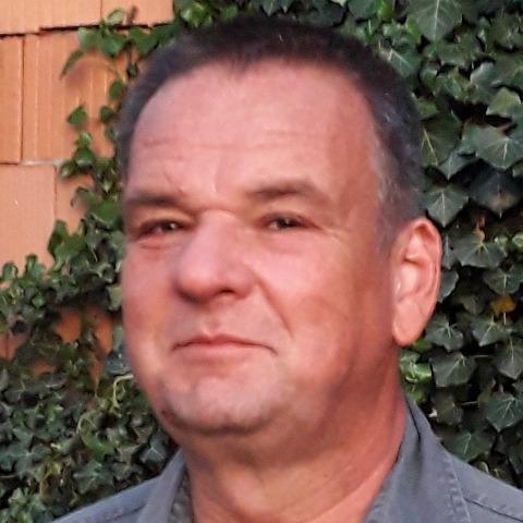 Peti, 56 éves társkereső férfi - Maglód