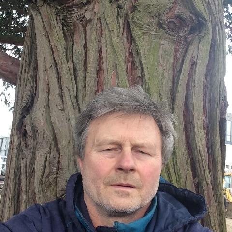 István, 57 éves társkereső férfi - Budapest