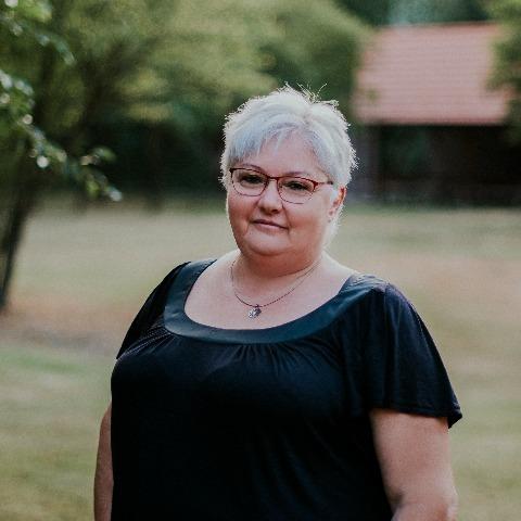 Ildikó, 52 éves társkereső nő - Zákányszék