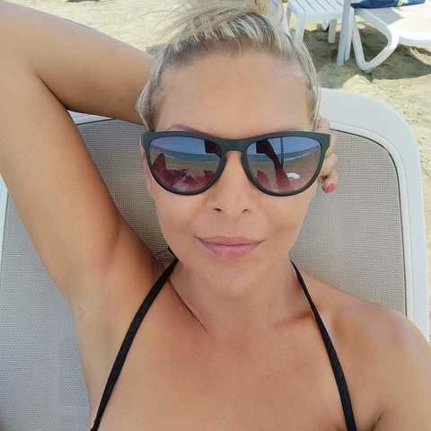 Mia, 36 éves társkereső nő - Debrecen