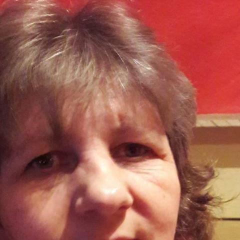 Erika, 52 éves társkereső nő - Miskolc