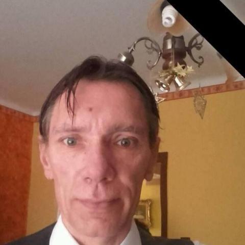 Szilárd, 44 éves társkereső férfi - Békéscsaba