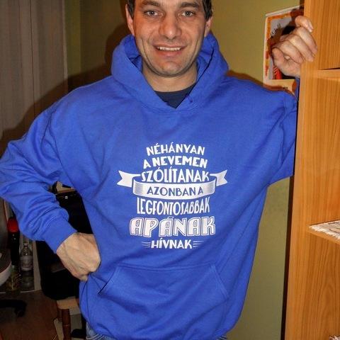 Zoltán, 39 éves társkereső férfi - Mosonmagyaróvár