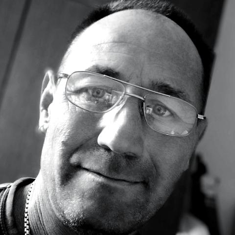 Istvan, 50 éves társkereső férfi - Tárnok