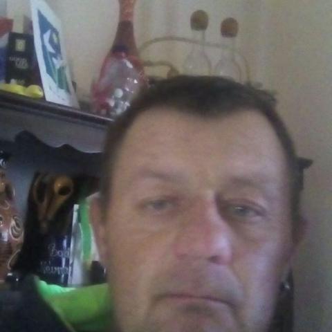 János, 45 éves társkereső férfi - Bõny, Gyor-Moson-Sopron, Hungary