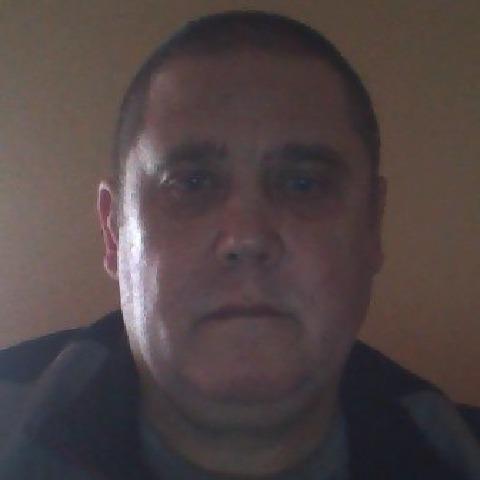 József, 54 éves társkereső férfi - Verpelét