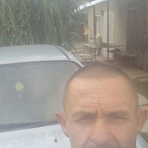István, 52 éves társkereső férfi - Szatymaz