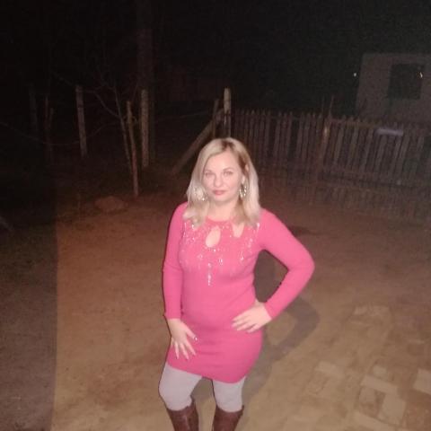 Erika, 26 éves társkereső nő - Gemzse