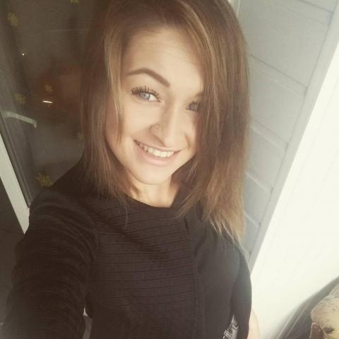 Diána, 30 éves társkereső nő - Csorvás