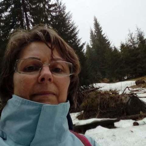 Ica, 65 éves társkereső nő - Püspökladány