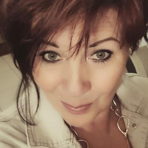Anikó, 58 éves társkereső nő - Pécs