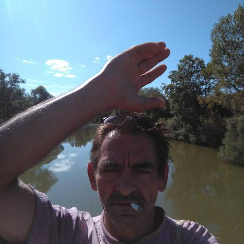 József, 53 éves társkereső férfi - Kiskinizs