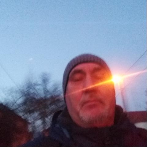 Jocó, 52 éves társkereső férfi - Kazincbarcika