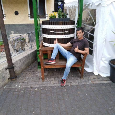 Lorant, 33 éves társkereső férfi - Kézdi Vásárhely