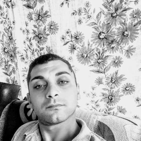 István, 30 éves társkereső férfi - Kálló