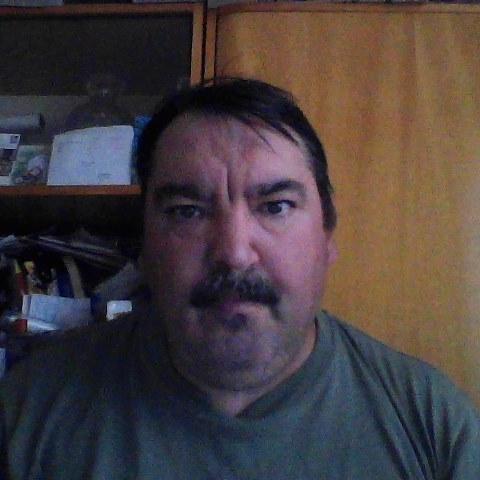 István, 50 éves társkereső férfi - Tibolddaróc