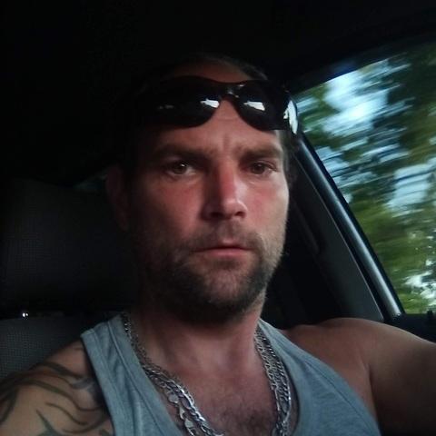 ISTVÁN, 40 éves társkereső férfi - Ugod