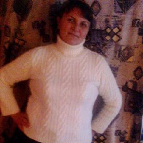 Kata, 54 éves társkereső nő - Záhony