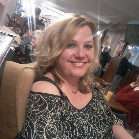 Tünde, 43 éves társkereső nő - Szeged
