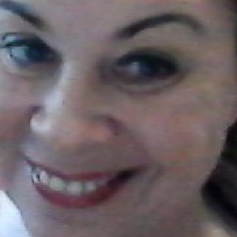Borbál, 43 éves társkereső nő - Erdőkertes