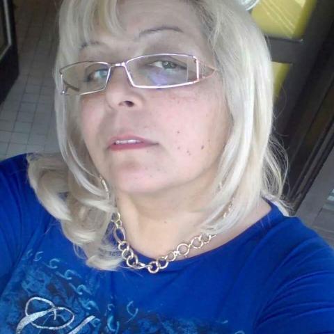 Eleonora, 58 éves társkereső nő - Nógrádszakál