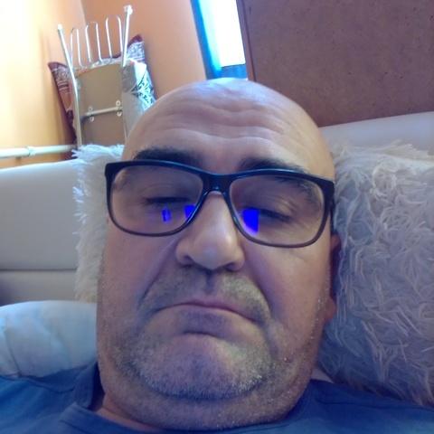 József, 51 éves társkereső férfi - Mindszent