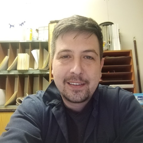 Zoltán, 34 éves társkereső férfi - Dunaújváros