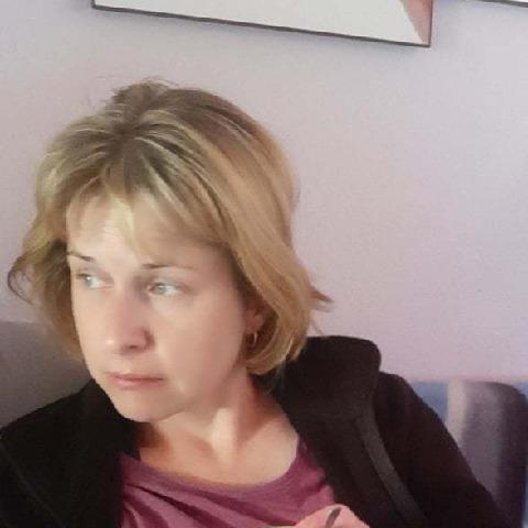 Jucus, 41 éves társkereső nő - Makó
