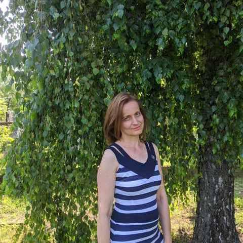 Napsugár, 52 éves társkereső nő - Debrecen