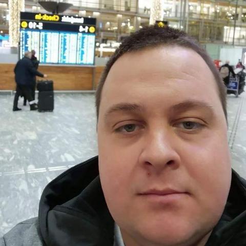 Magyari, 32 éves társkereső férfi - Hajdúböszörmény