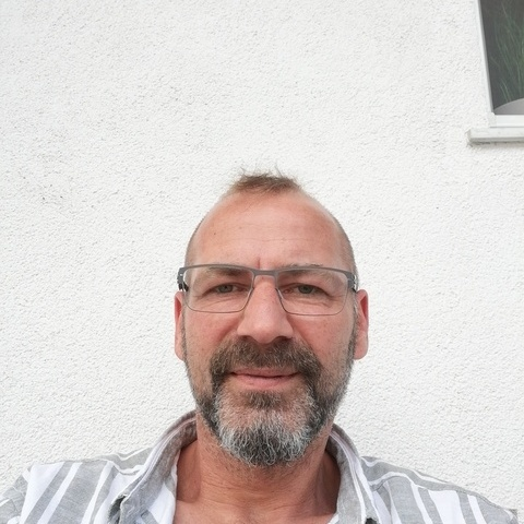 Robert , 45 éves társkereső férfi - Wallern im Burgenland