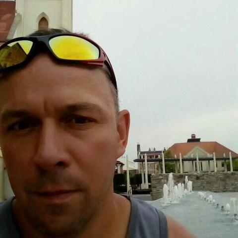 László, 43 éves társkereső férfi - Borszörcsök