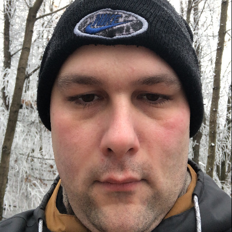 Ádám, 36 éves társkereső férfi - Salgótarján