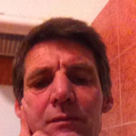 János, 59 éves társkereső férfi - Alsópetény