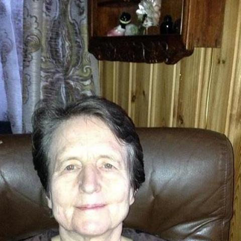 Rosemeyer, 87 éves társkereső nő - Budajenő