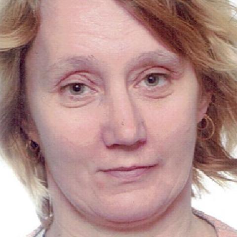 Ildikó, 48 éves társkereső nő - Budapest