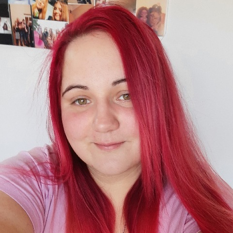 Noémi, 28 éves társkereső nő - Hajdúnánás