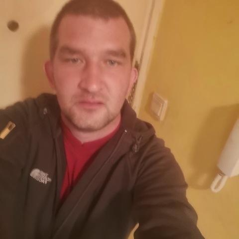 Balázs, 33 éves társkereső férfi - Mezőkövesd