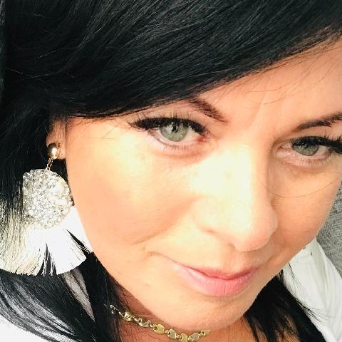 Zsanett, 47 éves társkereső nő - Lepsény
