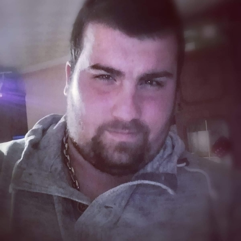 Zsolt, 26 éves társkereső férfi - Nagykőrös