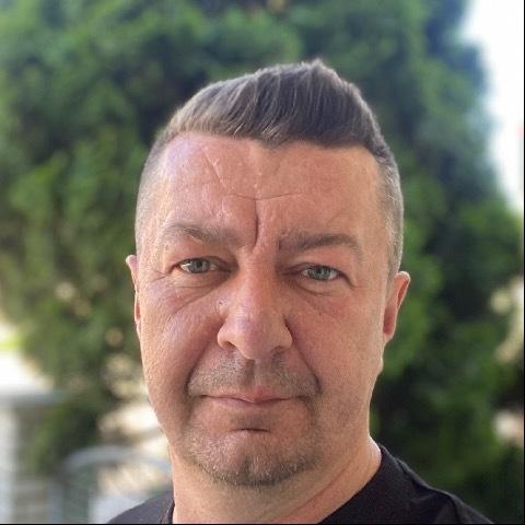 István, 48 éves társkereső férfi - Salgótarján