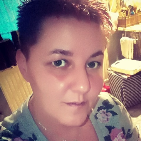 Andi, 43 éves társkereső nő - Újfehértó