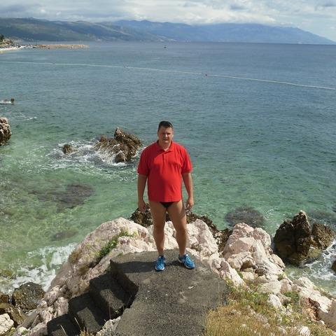 Csaba, 39 éves társkereső férfi - Nagykanizsa