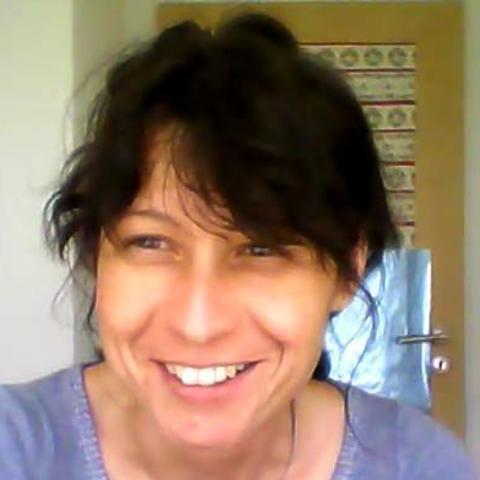 Beáta, 49 éves társkereső nő - Mezőkövesd