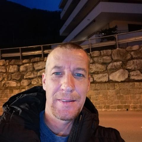 József, 46 éves társkereső férfi - Gizwil