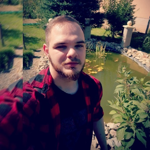 Ákos, 22 éves társkereső férfi - Laskod