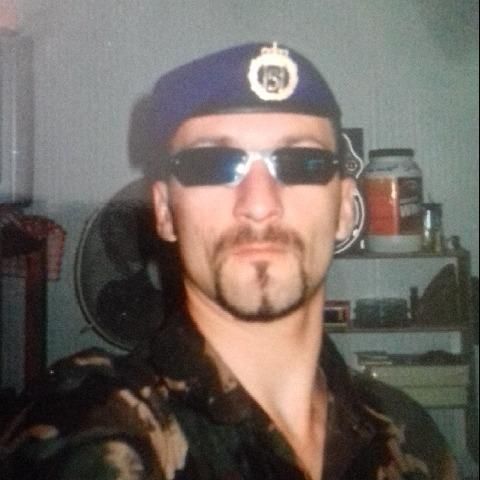 Attila, 42 éves társkereső férfi - Nyíregyháza